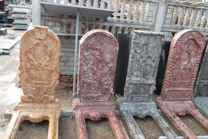 Памятники из бетона цена недорогие памятник москваминино и
