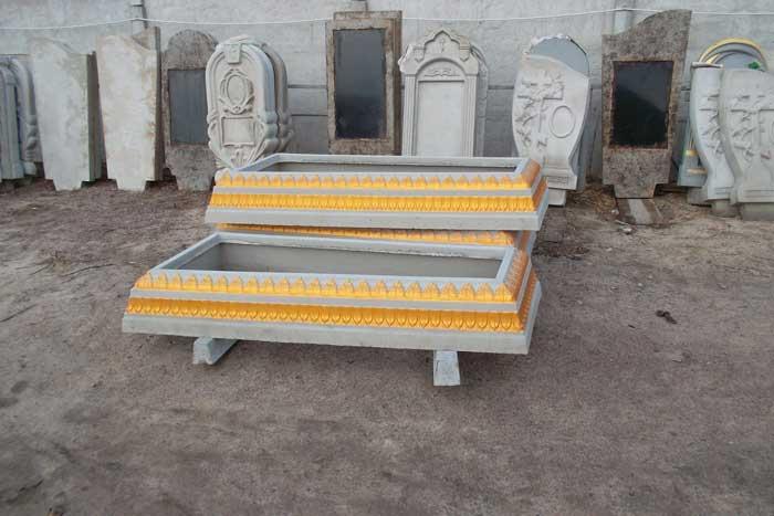Купить бетон памятники фастов цены на памятники в твери ф