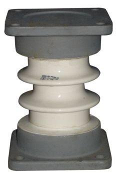 Изоляторы керамические опорно-стержневые ИОС-10-2000 УХЛ1.