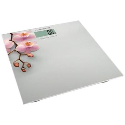 Купить Весы напольные Esperanza EBS010