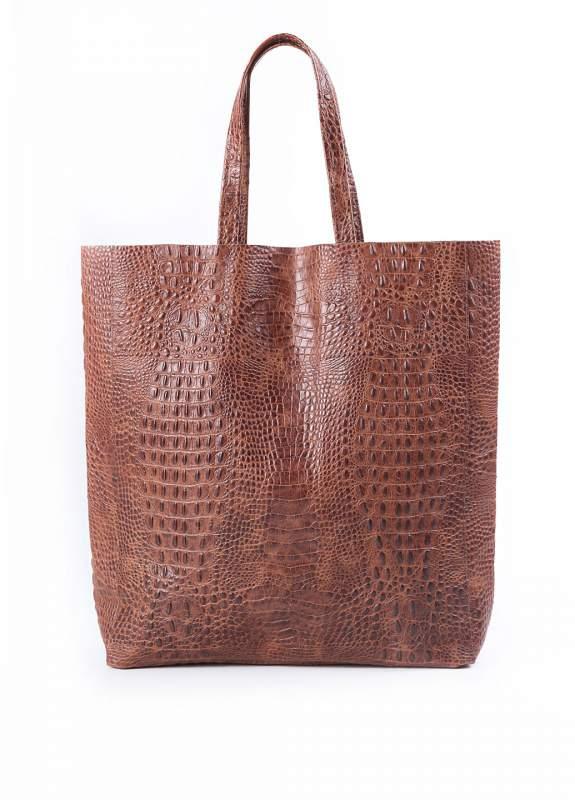 Брендовые женские сумки Купить модную кожаную сумку