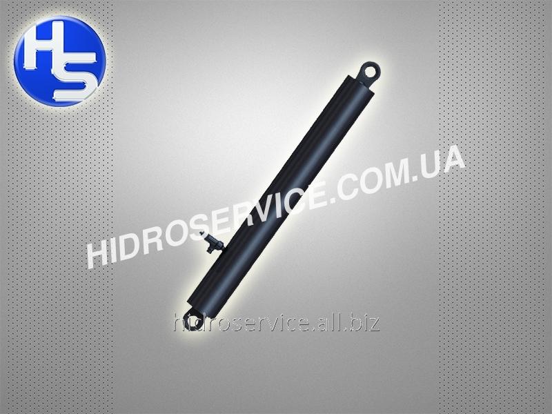 Cylinder KAMAZ (4-spindle) 6520-8603010