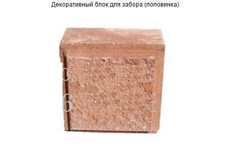 как найти адрес человека бесплатно казахстан