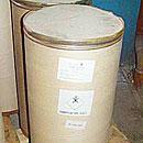 Buy Boron carbide