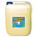 Buy Sodium hypochlorite