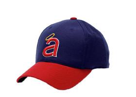 Купить Изготовление бейсболок, кепок под заказ