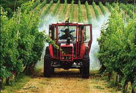 Купить Средства защиты растений химические