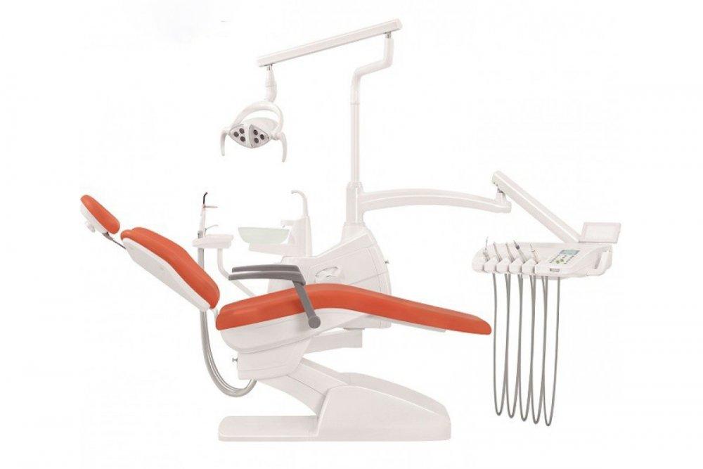 Стоматологическая установка Dentix QL2028 III Dentix