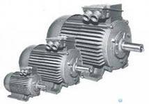 Нелеквиды предприятия электродвигатели