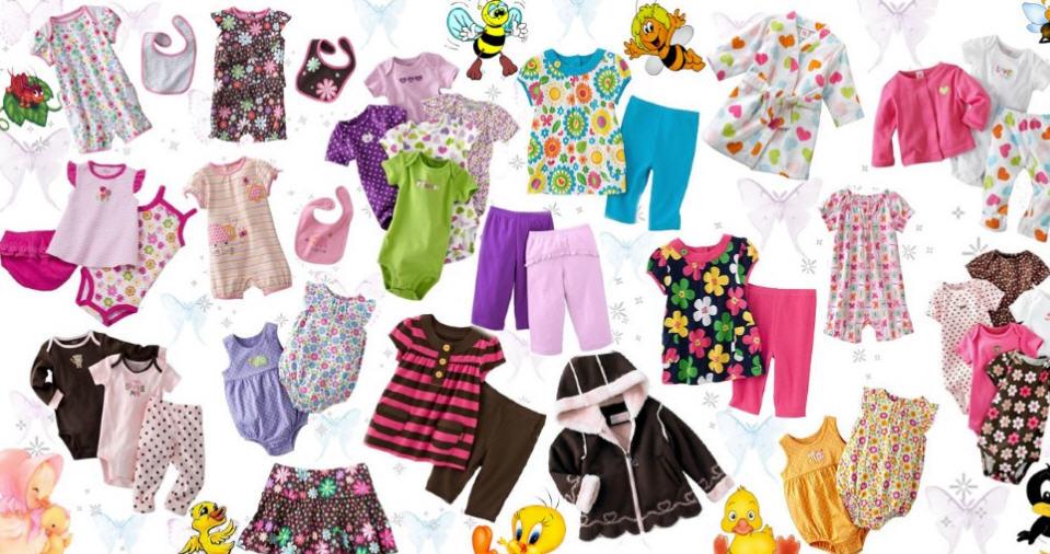 f6777c0714b Одежда детская