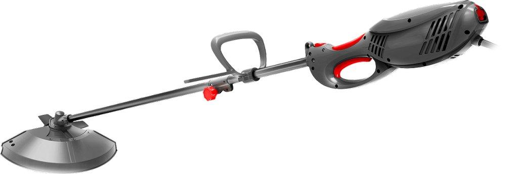 Триммер электрический Stark GT1300