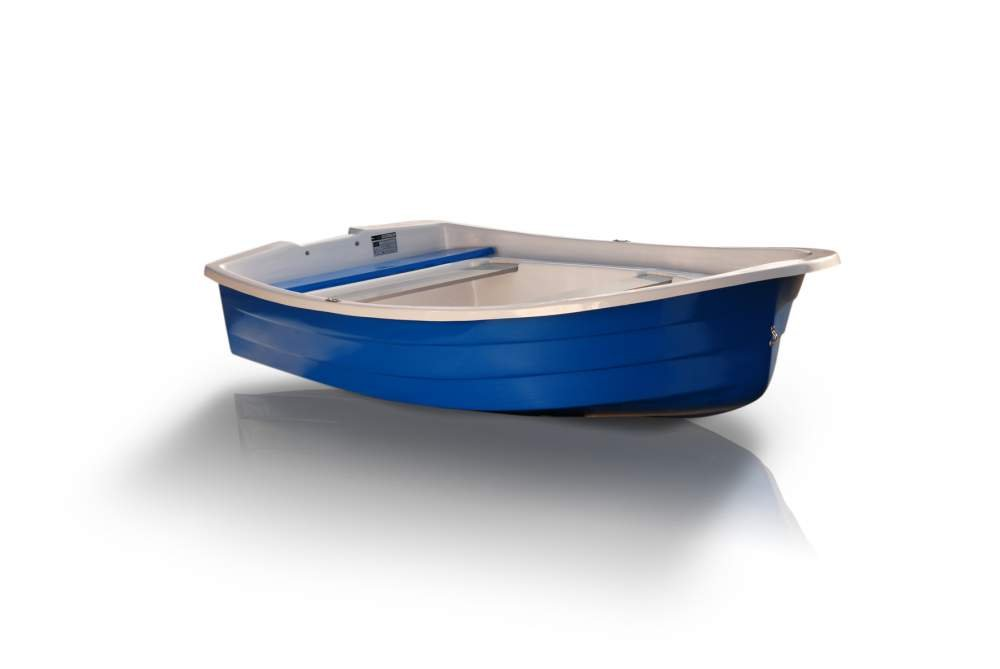 виробництво лодок в