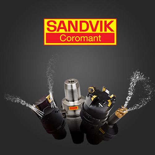 Купити Інструменти із твердосплавних і надтвердих матеріалів Гюрінг Gühring Sandvik coromant Dormer Seco tools