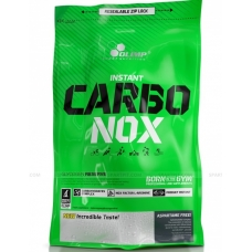 Buy Weight gainers, sports nutrition