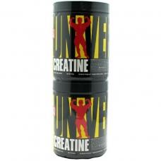 Купить Креатин Universal Creatine (200 g)