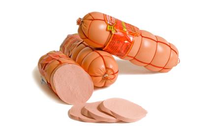 Купить Колбасы варёные, Фляйшвурст (первого сорта), Колбасы и колбасные изделия, Купить Украина, Цена - качество отличное.