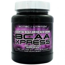 Купить БСАА Scitec Nutrition BCAA Express, 700 g