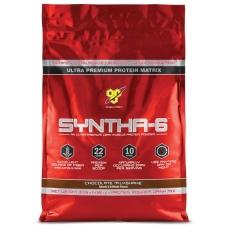 Купить Протеин BSN syntha-6 4.5 kg