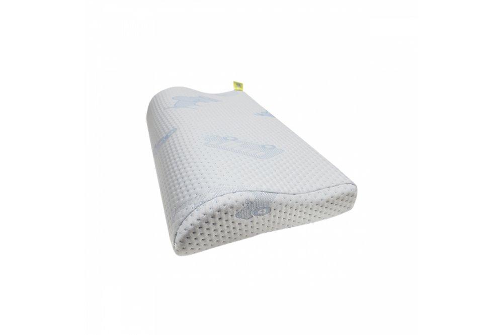 Купить Ортопедическая Детская подушка Highfoam Noble Twinkle Star