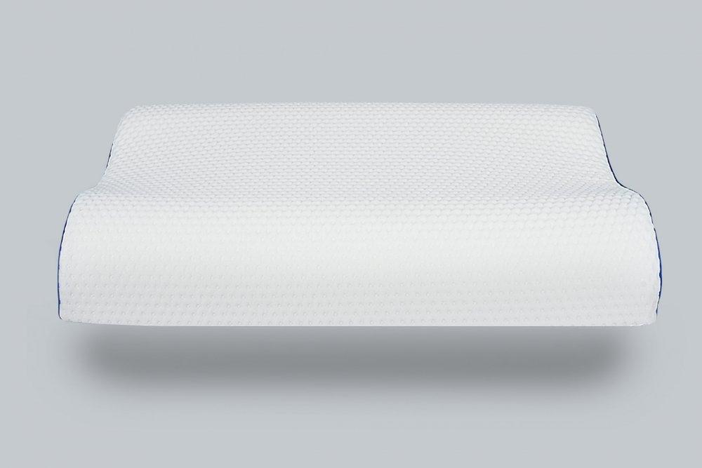 Купить Ортопедическая подушка Highfoam Noble Flexlight Air
