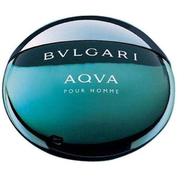 Купить Bvlgari Aqva pour Homme EDT 100 ml TESTER