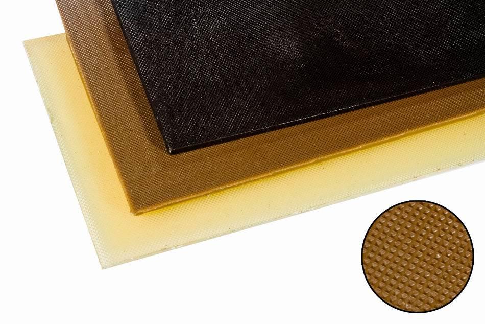 Каучук полиуретановый ску гидроизоляция для полов харьков