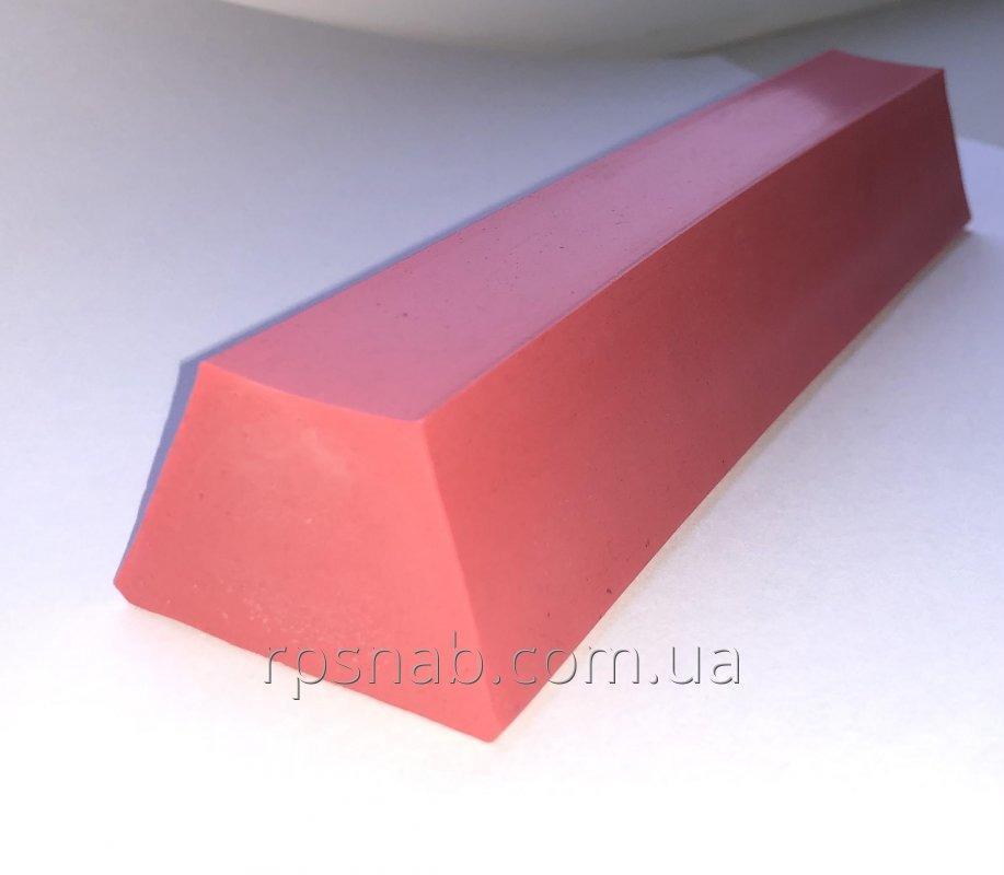 Профиль силиконовый цветной