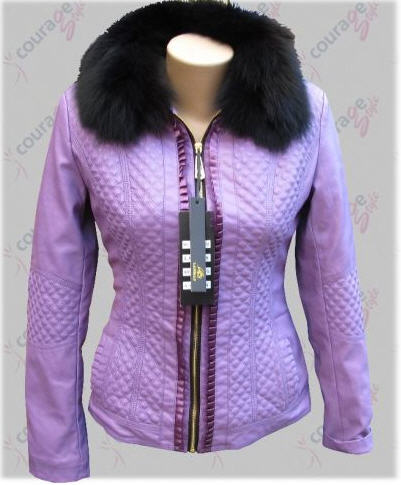 Куртка жіноча LANMAS купити в Хмельницький 60e226b8a8902