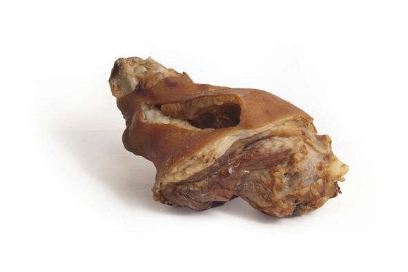 Купить Голень Аппетитная запеченная первого сорта Буженина