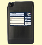 Купить Гидравлическое масло Q8 Handel.15, 22, 32, 32*, 46, 68 купить в Луцке,прямой поставщик Инвестор Плюс