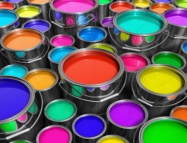Купить Краски специальные