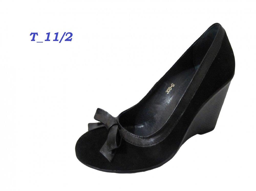 Шкіряні фабричні жіночі туфлі (балетки) купити в Дніпро 60dd9d5bf0af6
