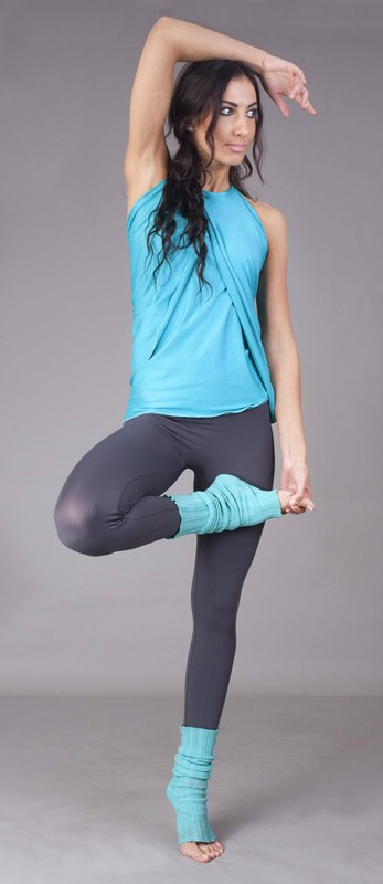 Тренировочная одежда для танцев Butterfly купить в Виннице 1a0021d8c5e