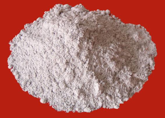 Купить Цемент огнеупорный алюминаткальциевый (высокоглиноземистый)