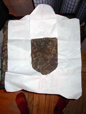 Бумажные накладки на унитаз купить киев сантехника ппр фитинги