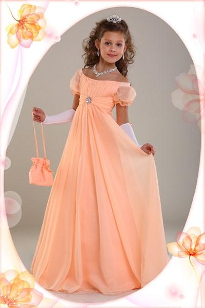 5021c643a5f Детские нарядные платья купить в Новомосковске