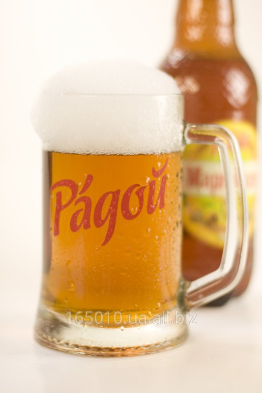 Купить Пиво ТМ «Радой Женское» «Маргарита»