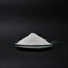 Купить Соль пищевая экстра в мешках по 50 кг