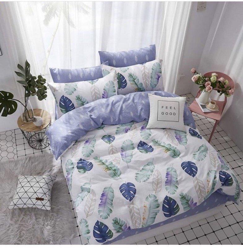 Buy Feather bedding set