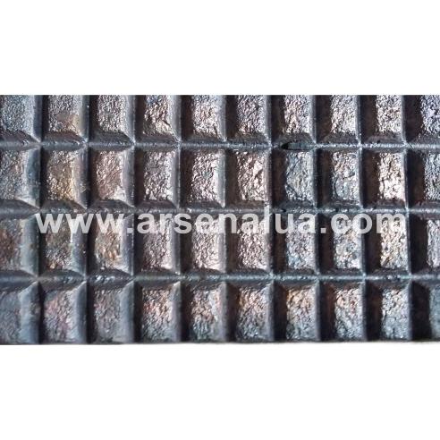 Купить Фосфористая медь марки МФ-9; МФ-10 (чушка) от производителя