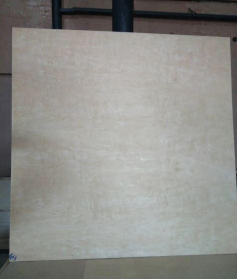 Buy Plywood