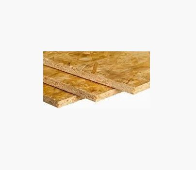 Buy Oriented particle boards