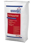 Гидроизоляционная шпаклевка Dichtspachtel