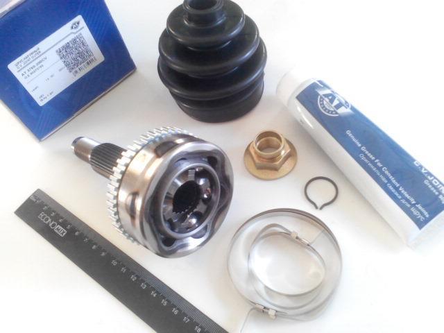 Купить ШРУС Lacetti 1.6 наружный AT (3760-200CV) с ABS