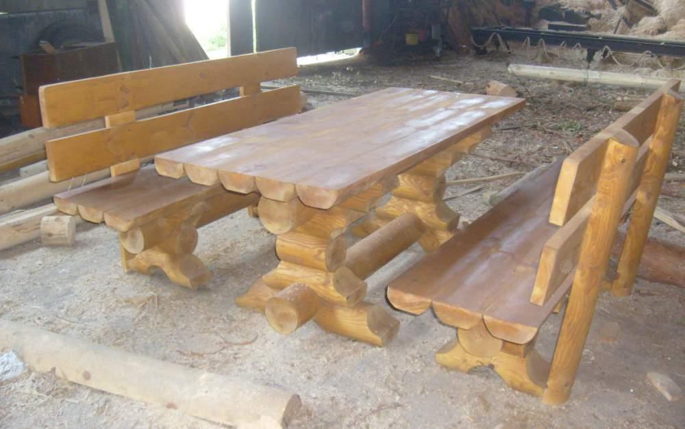 Купить Мебель деревянная, Мебель деревянная садовая. мебель дервянная под заказ.Цена.