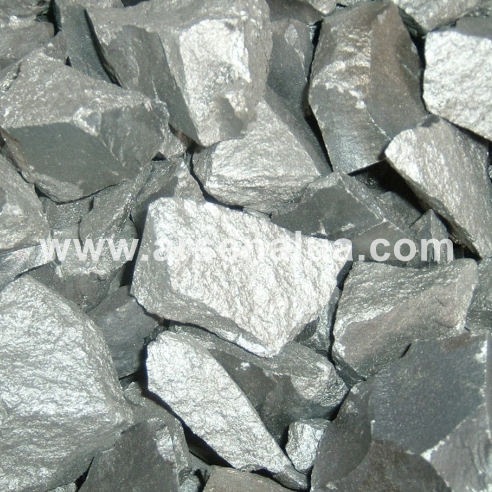 Buy Manganese metal Mn95 from the direct importer