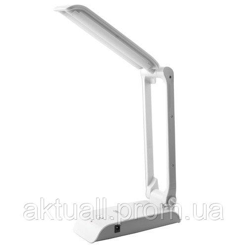 Купить Фонарь лампа 5852 RT, 28 SMD