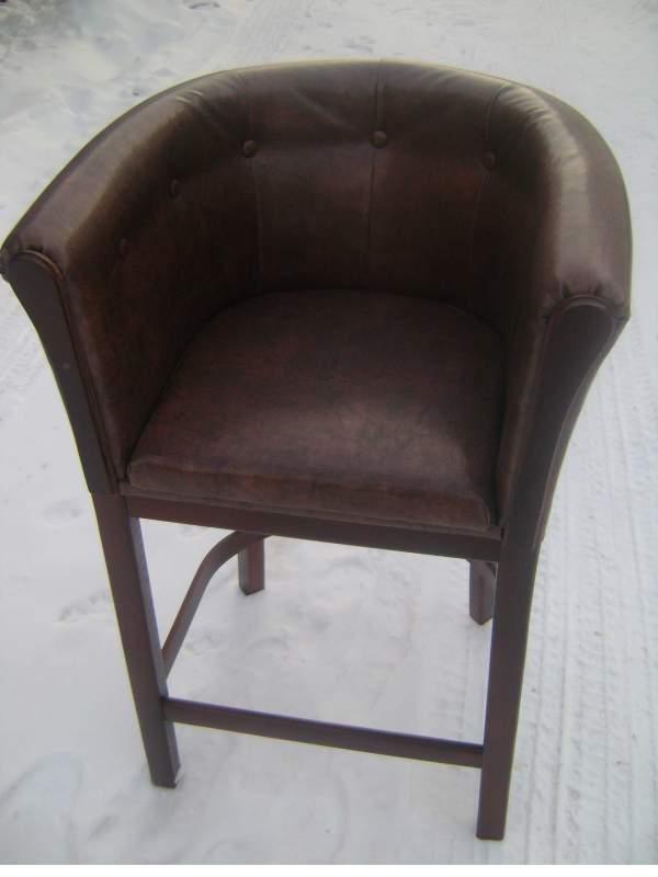 Барный мягкий стул, Стулья барные, Стулья барные купить, Стулья барные по заказ