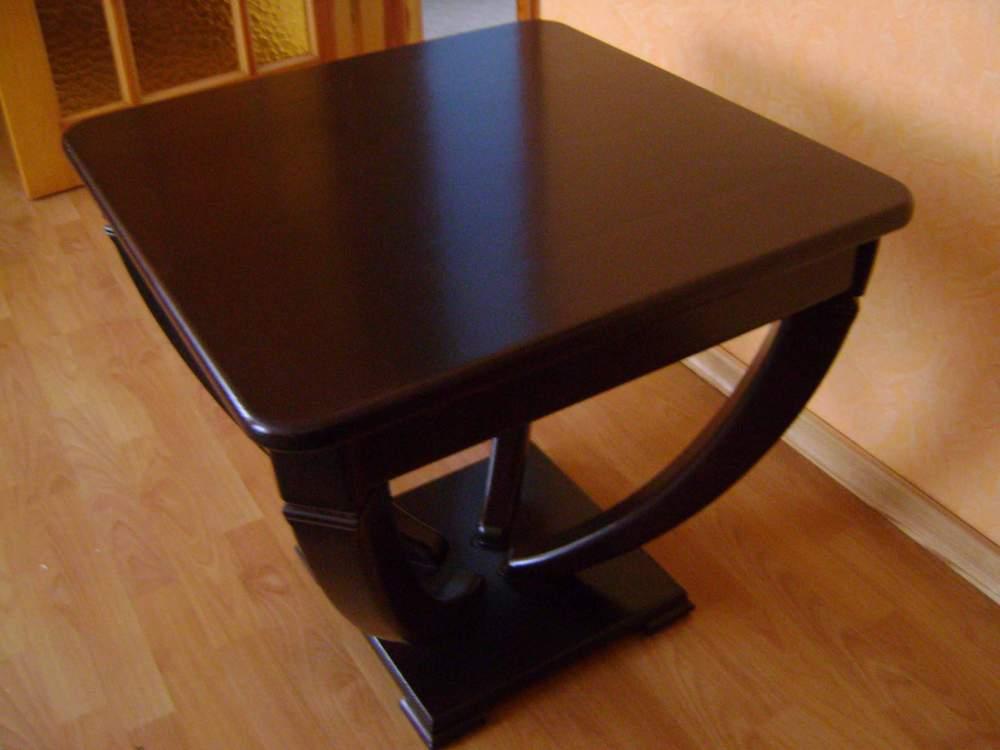 Журнальный столик, Столы журнальные, Столы журнальные купить, Столы журнальные от производителя