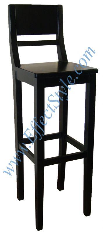 Дубовые стулья Ровно, Дубовые стулья Ровно купить,  Дубовые стулья Ровно от производителя
